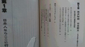 DSC_1173.JPG
