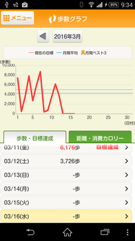 Screenshot_2016-03-16-09-34-04.png